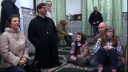 """Moschea a Firenze, Lega insorge: """"Quando ci farete fare una chiesa a La Mecca"""""""