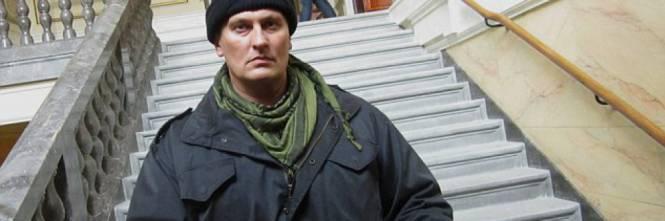 La vera storia di Ivan Jurcevic, che ha salvato alcune donne di Colonia dai profughi – VIDEO