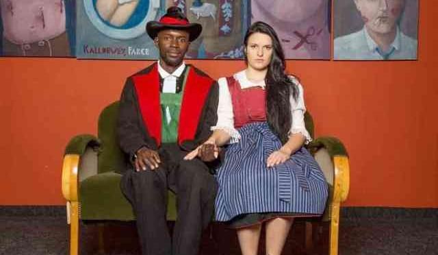 """Kyenge: """"Stupri Colonia tutta colpa del sessismo"""""""