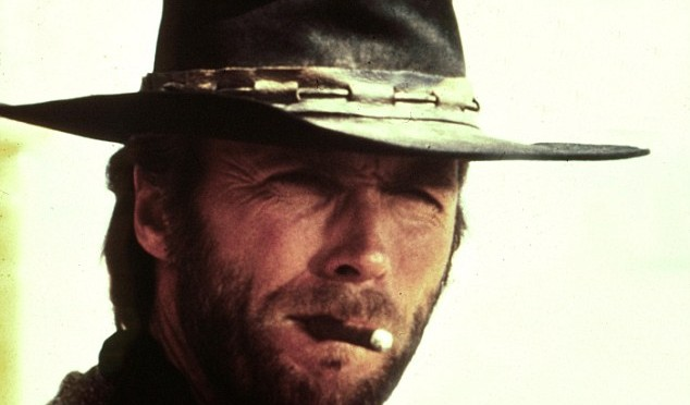 "Oscar, parla Clint: ""Troppi piagnistei dai neri"""
