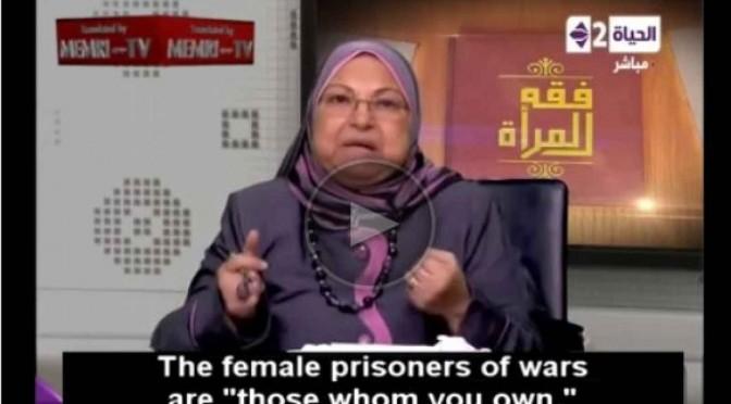 TURCHIA: VERO FEMMINICIDIO, OGNI ANNO UCCISE 300 DONNE