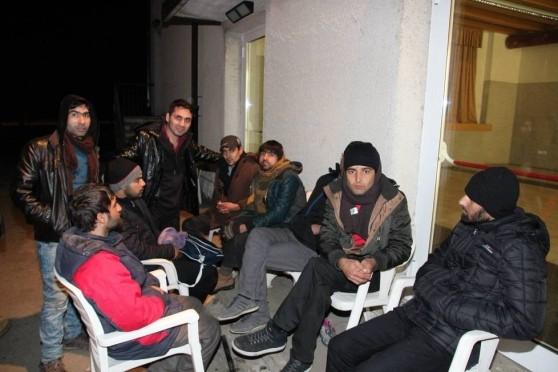 Il paesino dove i profughi superano i residenti: Renzi sperimenta la sostituzione etnica