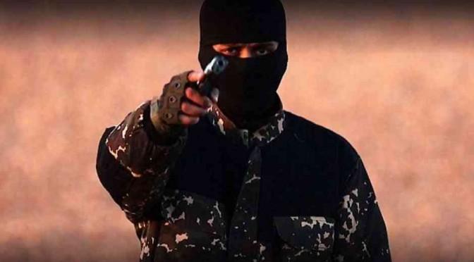 Gran Bretagna obbedisce a ISIS: 'islamizzato' calendario scolastico