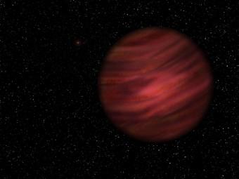 Astrofisico: Pianeta X responsabile estinzioni di massa