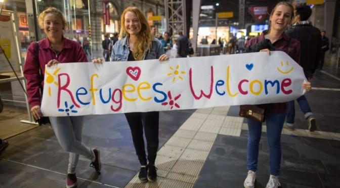 BERLINO: TERRORISTA E' UN PROFUGO PAKISTANO, 12 MORTI