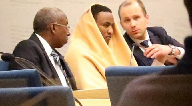 E' emergenza profughi: 2.885 violenze e stupri nei centri di accoglienza svedesi
