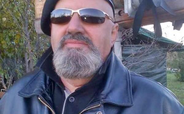 """Parla Italiano finito in carcere per essersi difeso da ladri: """"Sono provato"""""""