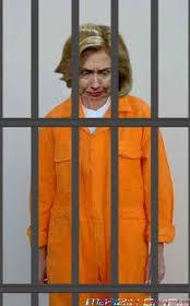 Da Soros pioggia di milioni su Hillary Clinton