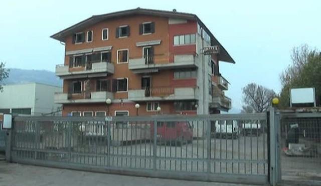 Paura per arrivo 80 finti profughi in hotel