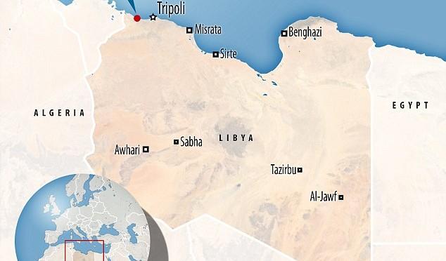 Libia: oggi vertice decisivo a Palermo, Russia appoggia Italia