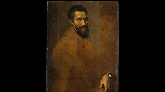 L'idea oscena di riesumare il cadavere di Michelangelo