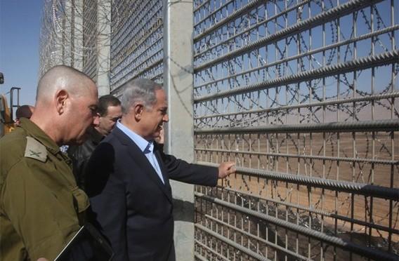 Israele, arriva legge durissima contro i clandestini