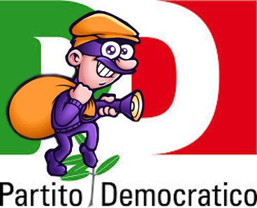 Milano: cittadini fanno domande, candidato Sala fugge