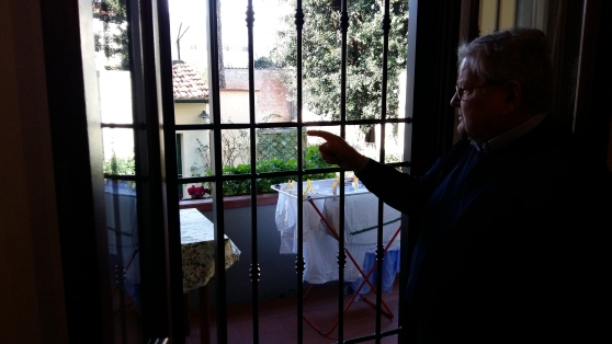 """Spacciatori africani cacciano italiani: """"Non uscite di casa"""""""