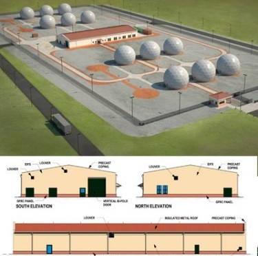 Sigonella e Ramstein: tra droni e bombardieri nucleari