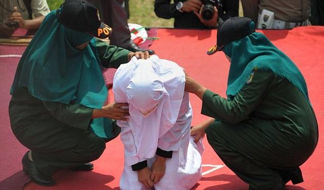 Indonesia: governatore cristiano a processo per blasfemia