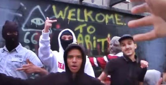 Il Belgio si vuole riprendere la Grande Moschea di Bruxelles, covo di estremisti