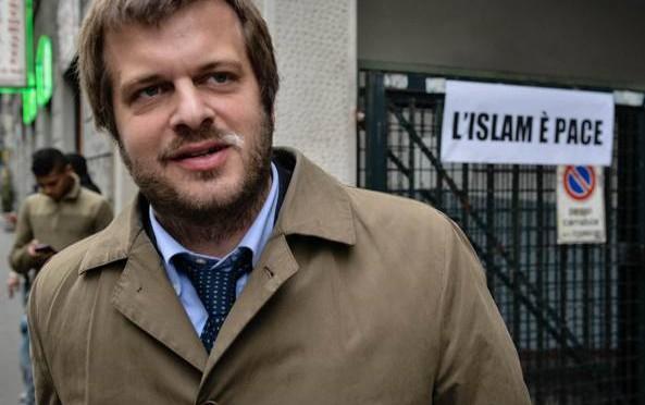 Milano: assessore vuole trasformare quartiere in campo profughi