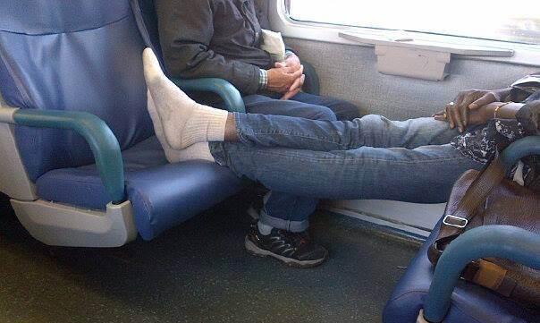 Treni in Toscana: 13% non paga biglietto