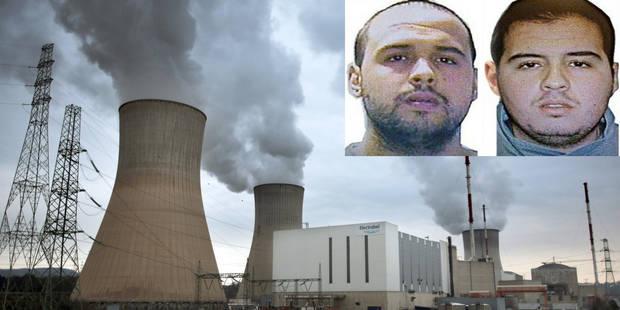 ISIS stava per rapire direttore ricerca nucleare belga: obiettivo centrale nucleare