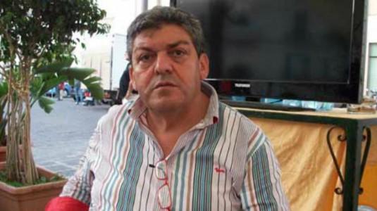 Sindaco PD vuole 550 clandestini islamici nel suo Comune