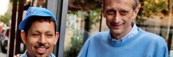 A TORINO CASE POPOLARI A LESBICHE: IMPIEGATO RIMOSSO PERCHE' SI RIFIUTA