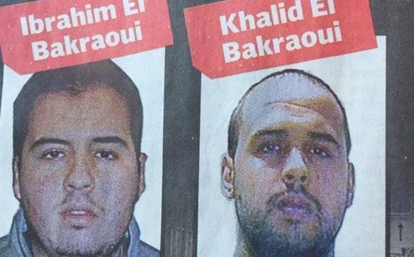 Kamikaze Bruxelles era in libertà vigilata: giudice si era rifiutato di revocarla