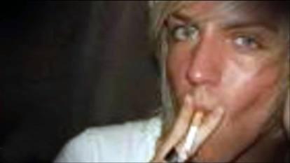 """I gay dell'omicidio Rosboch si accusano a vicenda: """"Stupravi i ragazzini in Thailandia"""""""