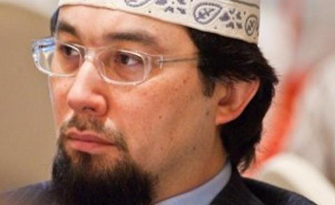 """Imam: """"Kamikaze si fanno esplodere perché non li sapete integrare"""""""