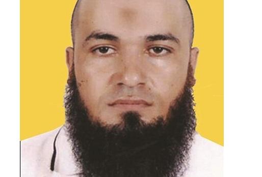 Leader ISIS in Libia viveva in Italia