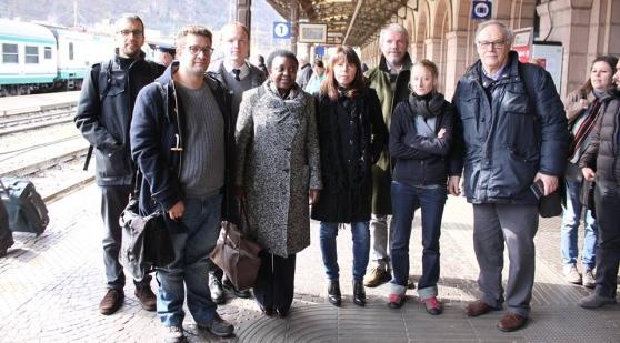 Finti profughi anche da Vienna: 1.700 Pakistani da gennaio
