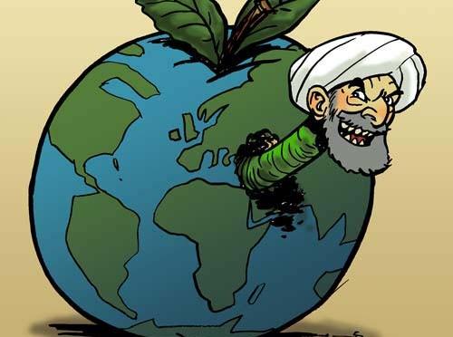 Dipendente islamico denuncia Apple: non vuole lavorare il venerdì
