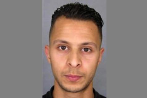Salah andò a prendere 3 profughi in centro accoglienza