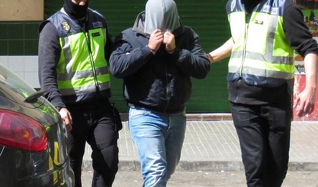 Terrorista islamico cercò di arruolarsi nell'esercito per fare stragi