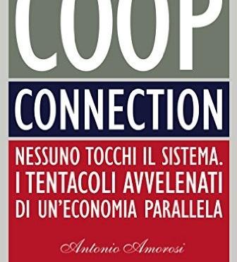 """COOP DEL PD OFFRONO RICHIEDENTI ASILO COME LAVORATORI: """"ASSUMETELI AL POSTO DI ITALIANI"""""""