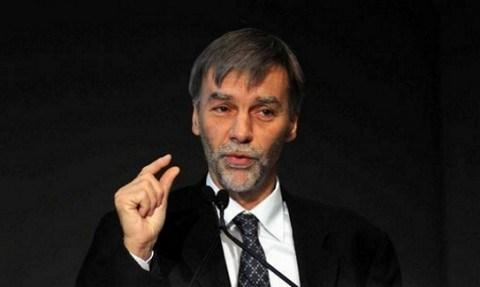 """Clan controllava Delrio: """"Fece nominare suo uomo da ministro"""""""