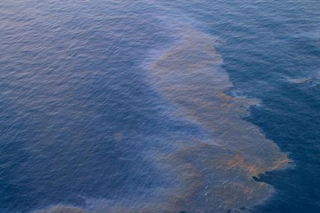 Liguria: 'Recuperato 95% materiale inquinante', forse