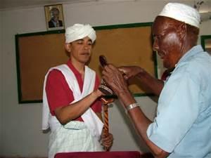 OBAMA: 1 MILIONE DI ISLAMICI ENTRATI IN USA DURANTE SUO MANDATO