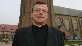 """Parroco: """"Maometto era un pedofilo"""", Vaticano lo richiama"""