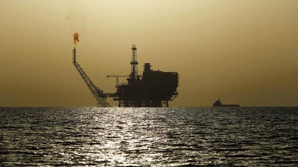Trivelle, sospese nuove ricerche: petrolieri pagheranno caro