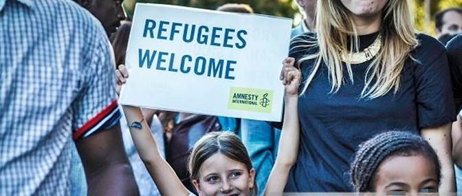 Germania: almeno 369 terroristi tra i profughi