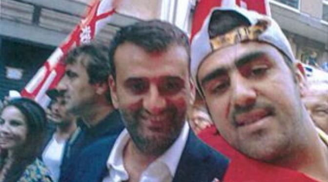 Bari, il PD candida due Rom alle Comunali: proteste