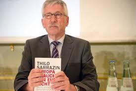 """Germania, al rogo libri """"troppo critici"""" sull'Islam"""