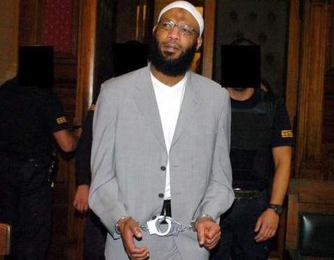 Corte Ue costringe Belgio a risarcire terrorista: con gli interessi!