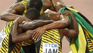Dopo 8 anni scoprono che atleti giamaicani erano dopati