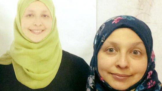 """PD patrocina convegno islamico, e l'Imam: """"Vendete veli"""""""