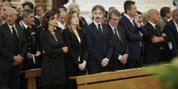 """Dottoressa stuprata accusa: """"Boschi e Lorenzin mi hanno tradita"""""""