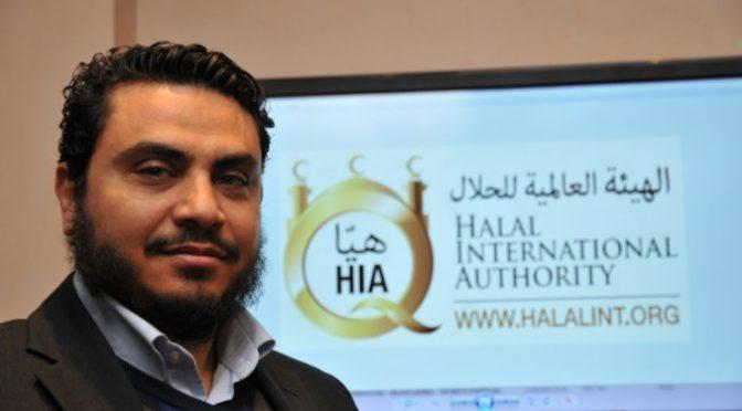"""Imam lancia 'fatwa' contro Salvini e Allam: """"Condannati a morte"""""""