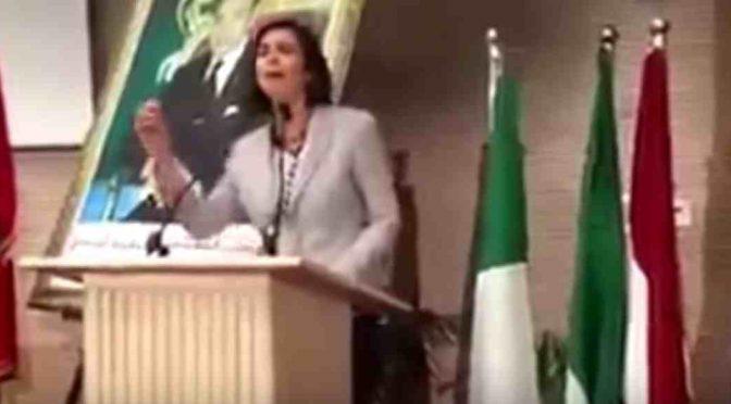 """""""IMMIGRATO L'AVREBBE FINITO A COLTELLATE"""" – VIDEO"""