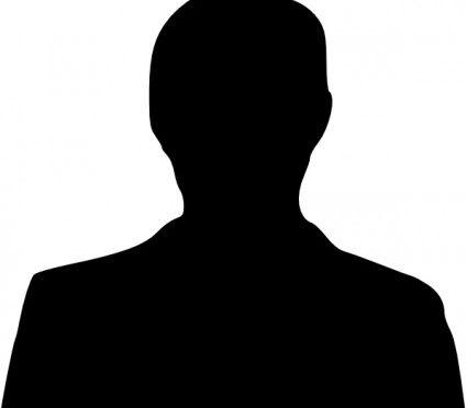 Media Francia non pubblicheranno più foto e nomi arabi dei terroristi